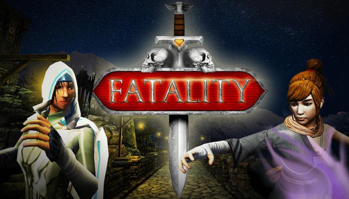 Fatality avrmagazine
