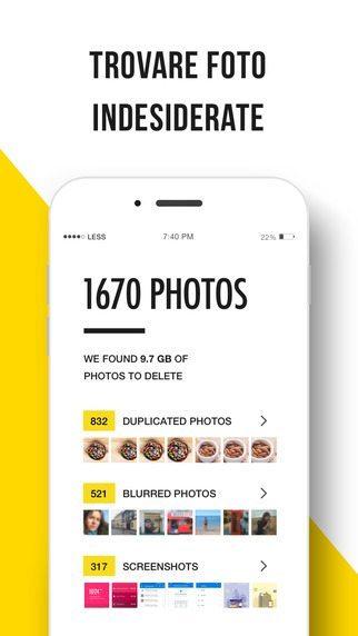GetSpace applicazioni per iPhone avrmagazine 1