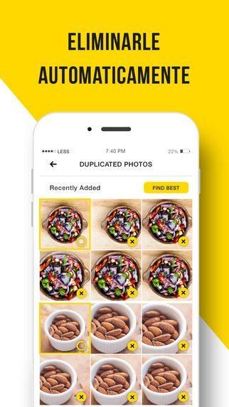 GetSpace applicazioni per iPhone avrmagazine 2