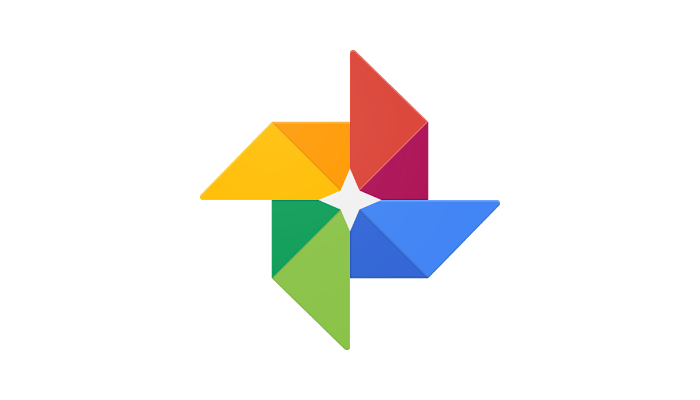 Google Foto avrmagazine