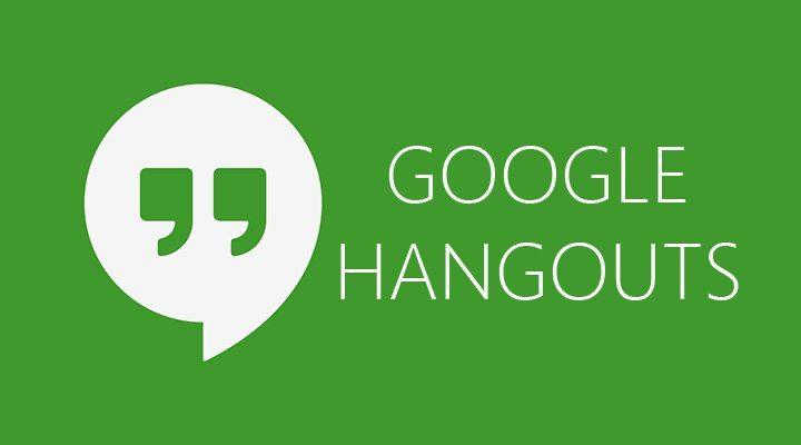 Hangouts applicazioni per iPhone avrmagazine 1.jpeg
