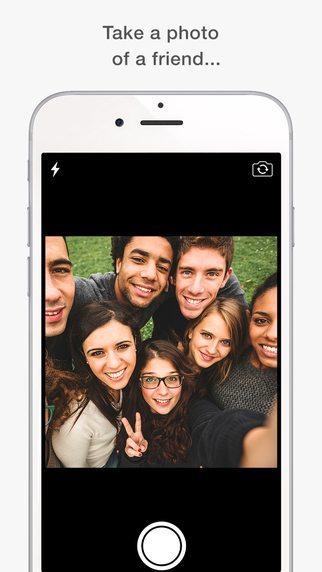 Knoto applicazioni per iPhone avrmagazine 2