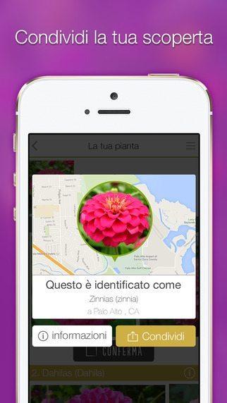 LikeThat Giardino applicazioni per iPhone avrmagazine 1