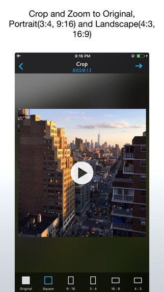 Live Crop giochi per iphone avrmagazine 2