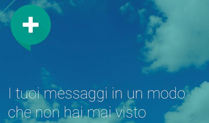 Plus Messenger giochi per iPhone avrmagazine
