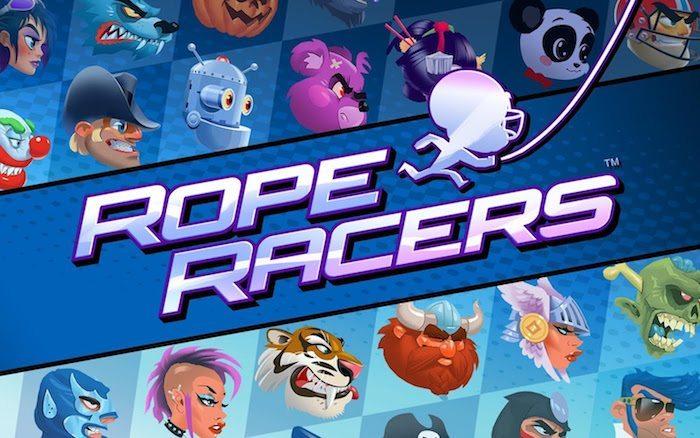 Rope Racers gicohi epr android avrmagazine 1
