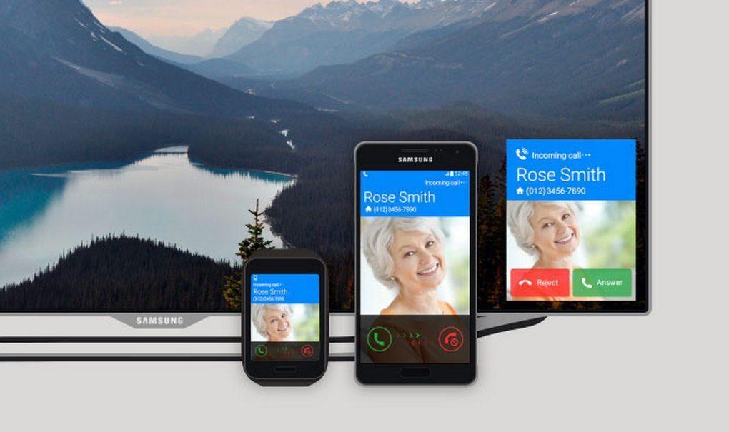 Samsung Flow avrmagazine 1