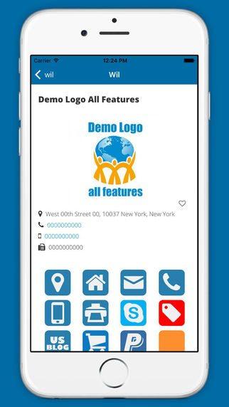 WhoIsLogo applicazioni per android avrmagazine 1