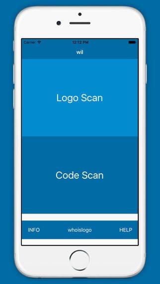 WhoIsLogo applicazioni per android avrmagazine 2