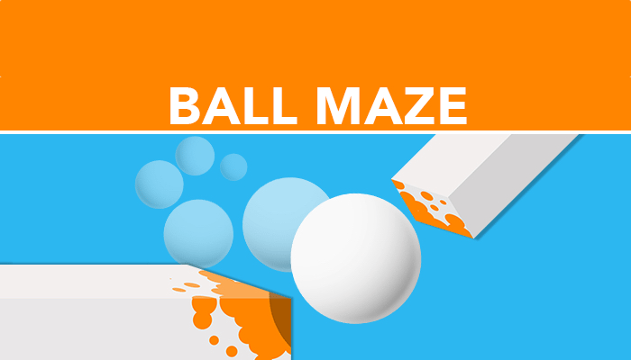 ball maze avrmagazine
