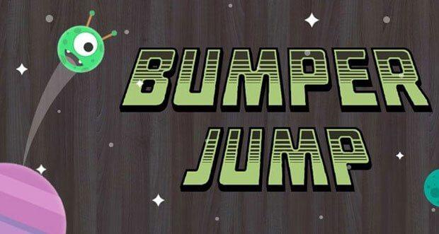 bumper-jump-avrmagazine