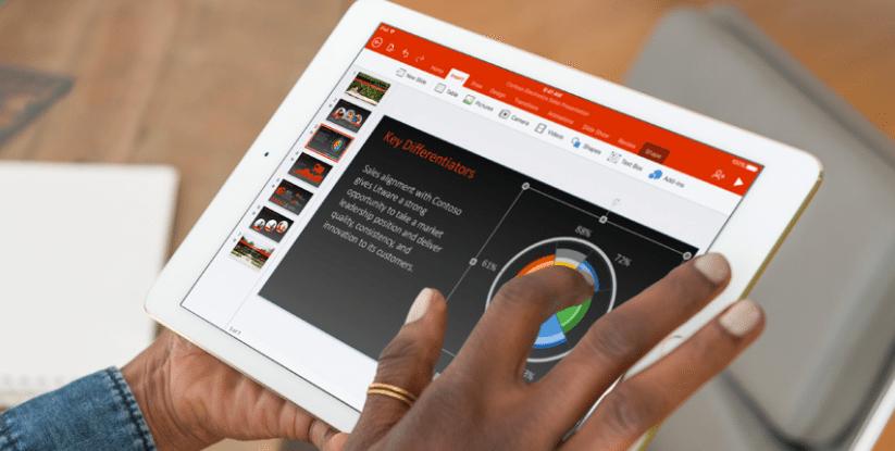 iPad Pro avrmagazine 3