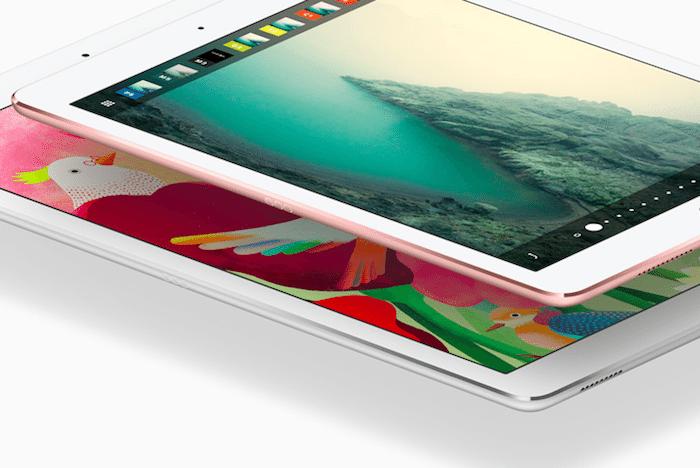 iPad Pro avrmagazine 4