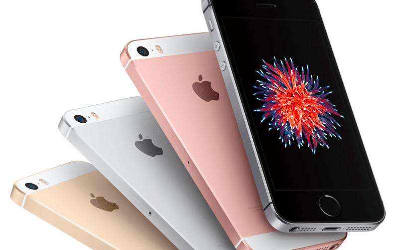iphone 6 se avrmagazine 3