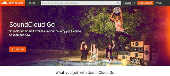 soundcloud-go-avrmagazine
