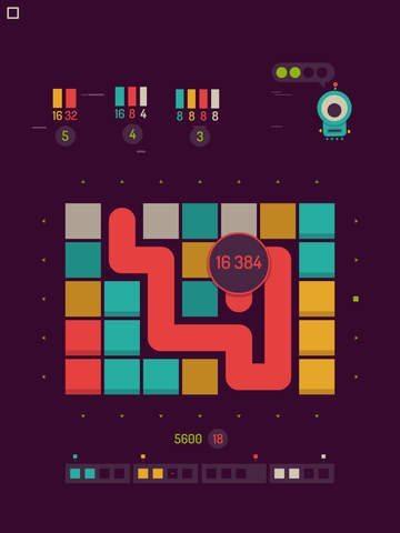 twofold giochi per iPhone avrmagazine 1