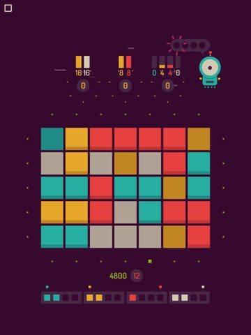 twofold giochi per iPhone avrmagazine 2