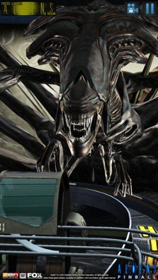 Aliens_vs_Pinball_avrmagazine_2