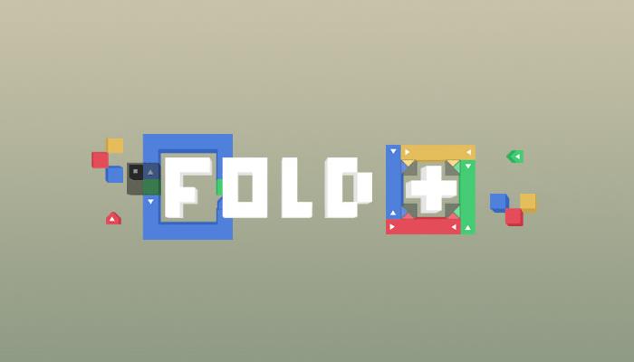 Fold+ avrmagazine