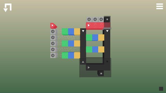 Fold+ giochi per iPhone avrmagazine 2