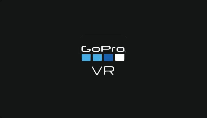 GoPro VR avrmagazine