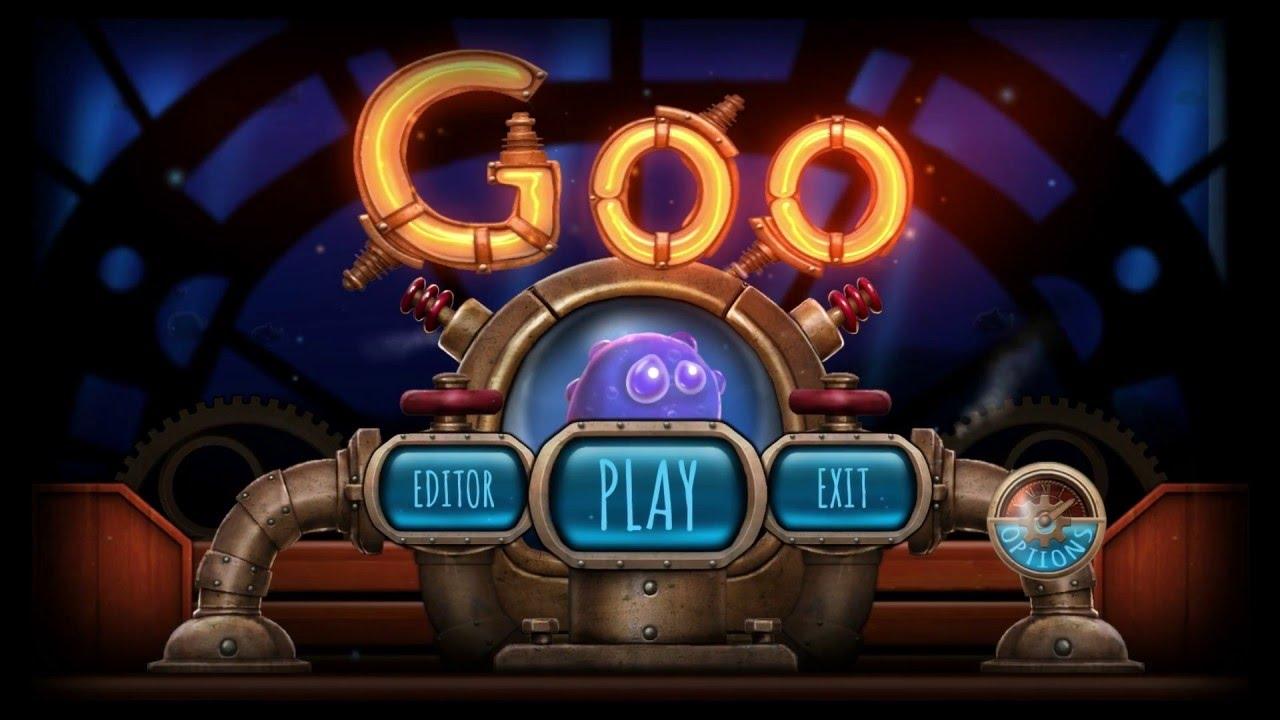 Goo Saga avrmagazine
