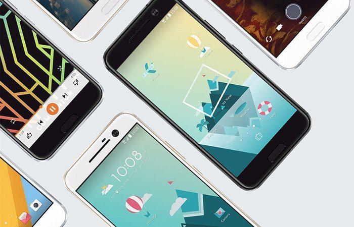 HTC 10 avrmagazine