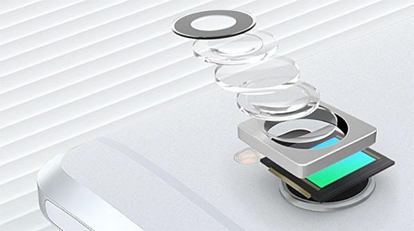 HTC 10 avrmagazine 1