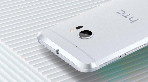 HTC 10 avrmagazine 2