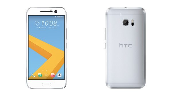 HTC 10 avrmagazine 3