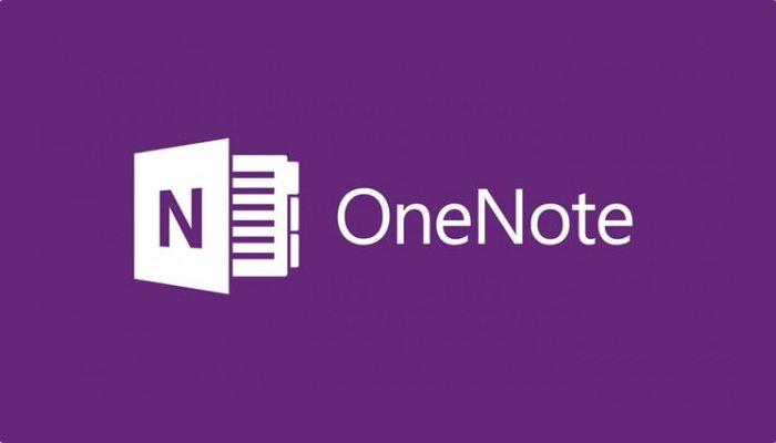 Onenote avrmagazine