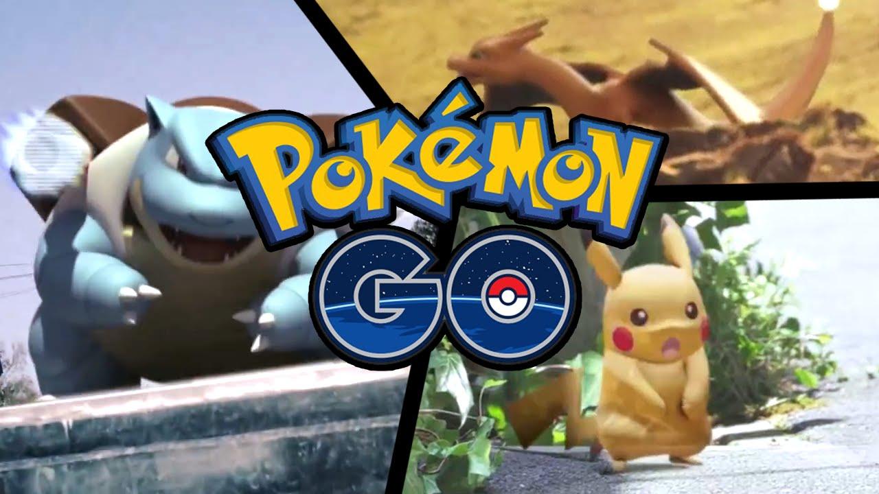 Pokemon Go avrmagazine 1