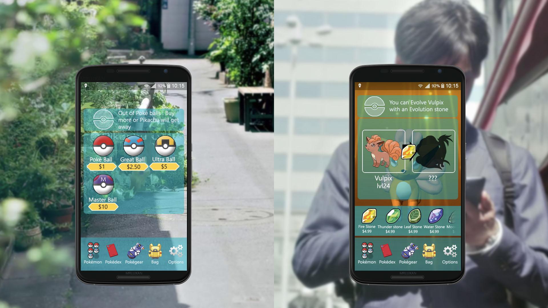 Pokemon Go avrmagazine 2