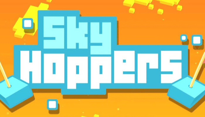 Sky hoppers avrmagazine