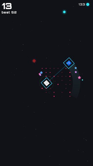 TohTum giochi per iPhone e iPAd avrmagazine 1