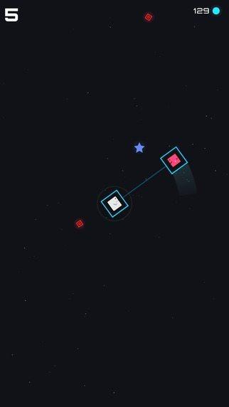 TohTum giochi per iPhone e iPAd avrmagazine 2