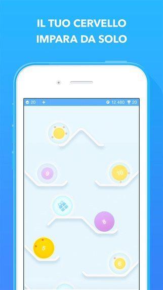 Upmind applicazioni per iphone avrmagazine 1