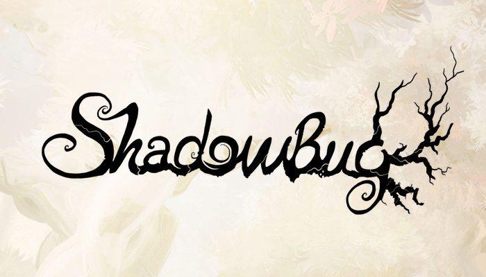 shadowbug avrmagazine