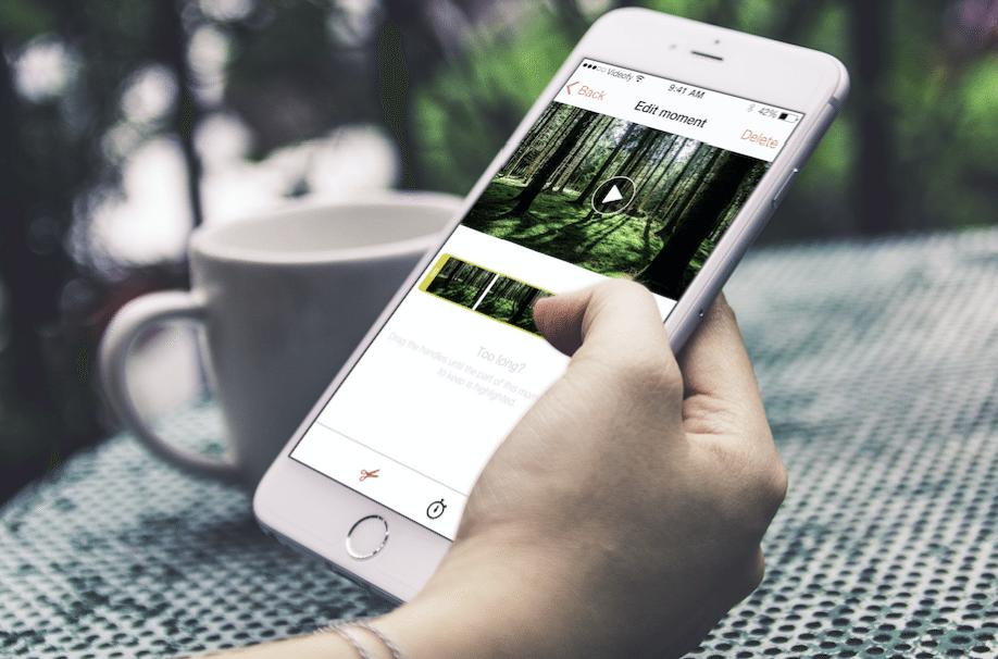 videofy avrmagazine   app