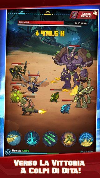 Battleborn Tap avrmagazine 2