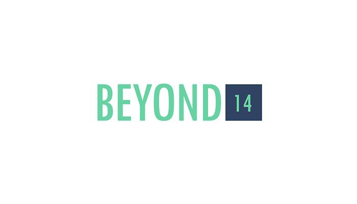 Beyond 14 avrmagazine