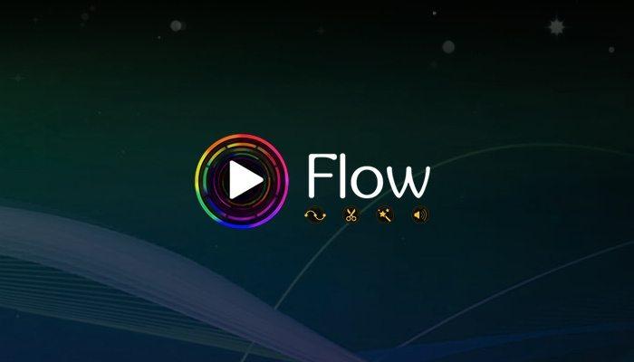 Flow avrmagazine