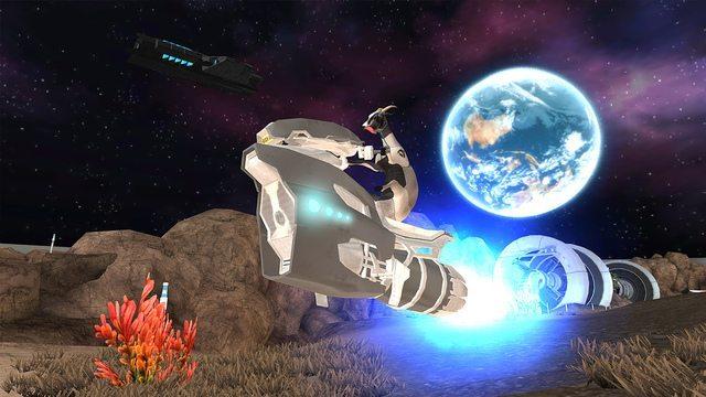 Goat Simulator Waste of Space avrmagazine 2