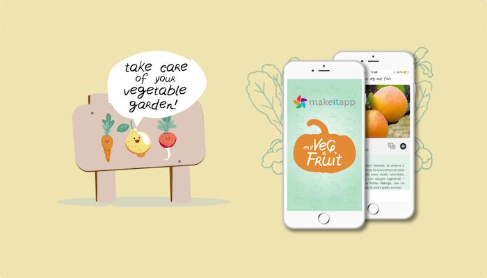 MyVeg&Fruit avrmagazine