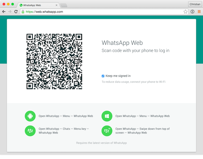 WhatsApp-web-app-avrmagazine