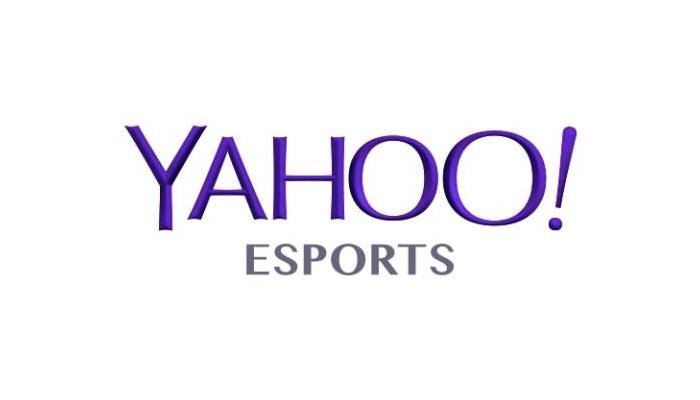 Yahoo esports avrmagazine