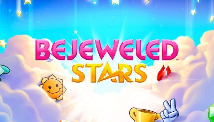 bejeweled-stars-avrmagazineù