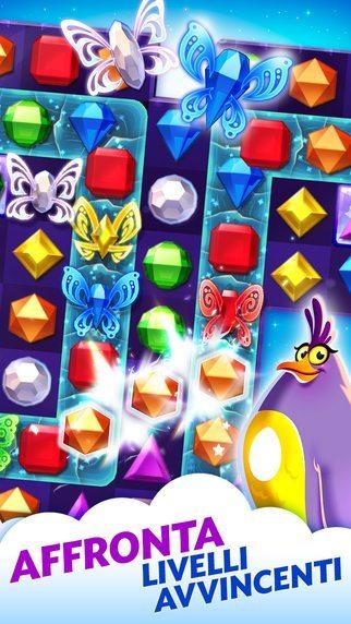 bejeweled-stars-avrmagazine