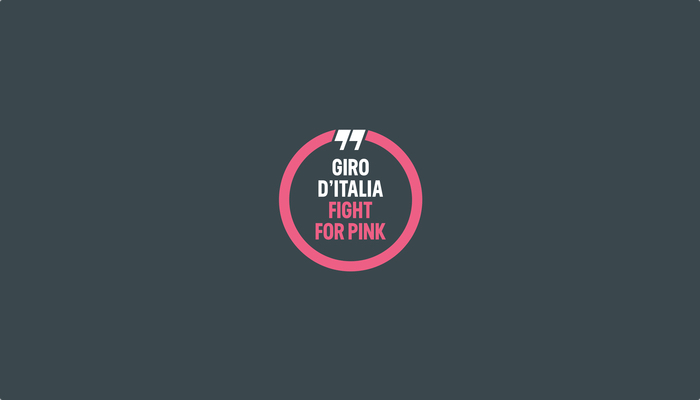 giro d'italia 2016 avrmagazine