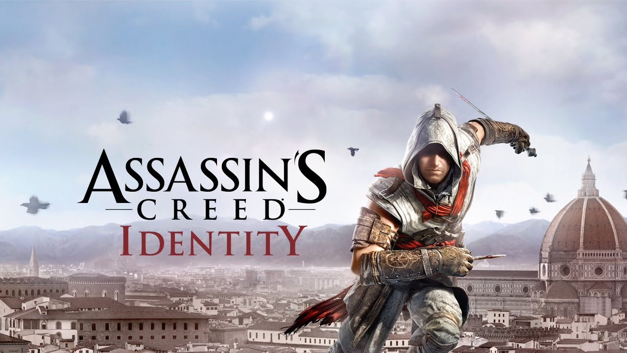 assassin's creed identity avrmagazine